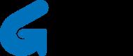 logo gantner winches