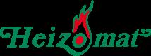 logo heizomat